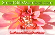 smartgiftsmumbai mothers day gifts