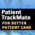 Patient Care SOFTWARE Application EMR and EHR,  For iPad