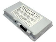 4400mAh 8 Cell FUJITSU FPCBP83 Battery from Abatterypack.com
