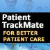 iPad Prescription Payment Manager  App   Medical iPad Application