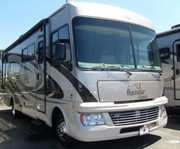 2011 Bounder Classic 30 Class A Motorhomes Rvs for Sale