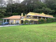 REAL BARGAIN COSTA RICA FOR SALE COLONIAL ESTATE