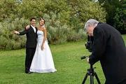 San Francisco City Hall Wedding Photographer | Iqphoto