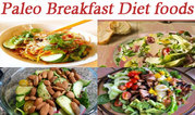 Palo diet meal breakfast and seafood online delivery in Philadelphia