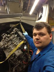 The Best Auto Repair Shops in South San Francisco