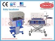 Newborn Baby Care Equipments