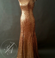 Boutique Dress Shops | Designer Bridesmaid Dresses | Houseofpaigeashle