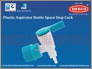 Aspirator Bottles Manufacturer