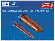 Centrifuge Tube Suppliers