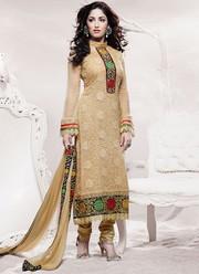 Buy Designer Salwar Suits & Salwar Kameez Online at Riafashions