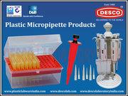 Laboratory Stirrer Manufacturers