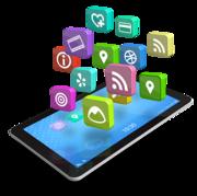 Best E-commerce solutions Provider