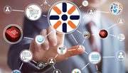 Kentico CMS Development | Rigel Networks