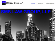SMS Law Group offers excellent services