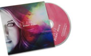 CD replication,  CD duplication,  Disc manufacturing,  CD printing in USA