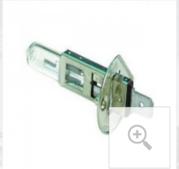 High Quality H1 Headlight Bulb - Ac Auto Service