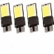 Brighter 501 COB LED Light - Ac Auto Service