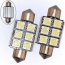 Premium 239 Led canbus Bulb - Ac Auto Service