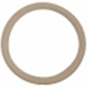 Luxury Design Steering Cover Beige - Ac Auto Service