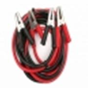 Superior 600 AMP Booster Cable - Ac Auto Service