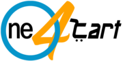 best ecommerce platform in USA