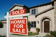 Ready To Sell YOUR House ASAP? We'd Like To Make You An Offer You Can'