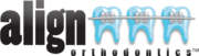 Orthodontist,  Dr. Kara Smith has helped 1, 000+ patients,