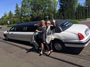 Napa Valley Limo Wine Tours by SF Napa Wine Tours
