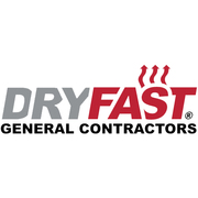 Water Damage Restoration by Dryfast