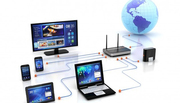 Get the best WiFi installation services from Homecinema Marine