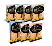 The Lean Belly Breakthrough