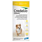 Buy Online credelio