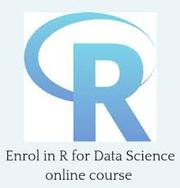 learn Python for data science online