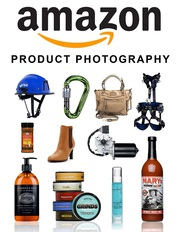 Product Photography $10