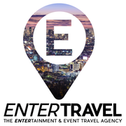 Entertainment and Corporate Travel