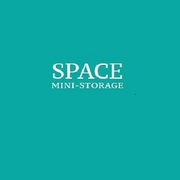 Space Mini Storage San Rafael CA