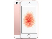 Buy refurbished iPhone SE at the lowest price