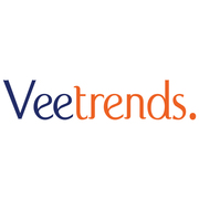 Veetrends - Custom Embroidery Services