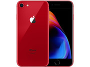 For Best buy refurbished iPhone - Click here