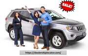 Used Cars for Sale at Chilson Subaru in Eau Claire