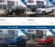 Local Car Dealer in CO | i25 Kia - Searchlocaldealers.com