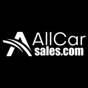 Most Reliable Car Brand | All Car Sales