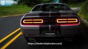 Find a certified car dealer near you