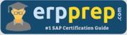 SAP S/4HANA Certification