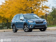 Great Value & Great Price at Chilson Subaru