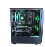 Spectrum Ryzen 7 1700 Gaming PC