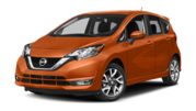 Nissan Versa Note Specs | Best New Cars