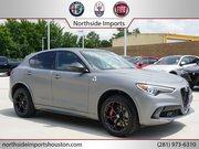 Alfa Romeo Stelvio: Price,  Features,  Review