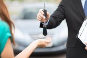 All Car Sales | Car Comparison Tool | Car Finance | Car Dealerships
