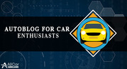 Best Used Luxury Cars -Car Comparison Tool- All Car Sales